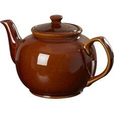 Forest River 1.7-qt. Peter Sadler Teapot