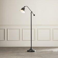 "Logan 60"" Floor Lamp"