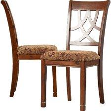 Portland Side Chair (Set of 2)