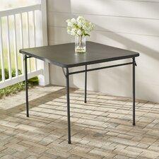 Hammond Picnic Table