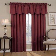Lanesville Single Blackout Curtain Panel