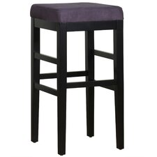 "Plymouth 26"" Bar Stool"