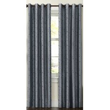 Cambridge Curtain Single Panel