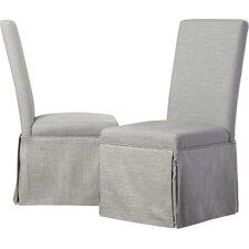 Babham Parsons Chair (Set of 2)