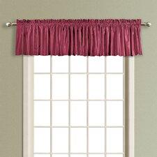 """Tracton 54"""" Curtain Valance"""