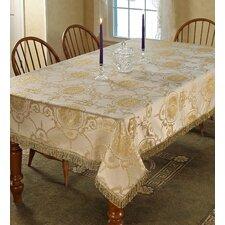 Fairmount Tablecloth