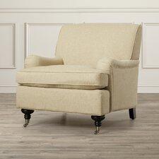 Berne Arm Chair