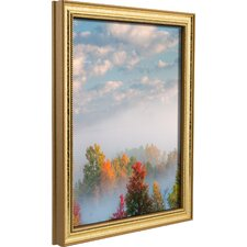 """0.75"""" Wide Picture Frame"""