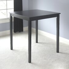 Cromwell Counter Height Dining Table