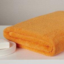 Carbonall Terry Bath Sheet