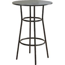 Pierre Pub Table