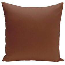 Ballard Throw Pillow