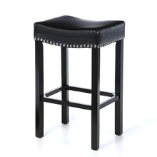 "Springfield 26"" Bar Stool"