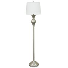 "Plymouth 60"" Floor Lamp"