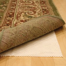 Farrelly Better-Stay Rug Pad