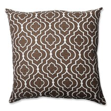 Carlyle Cotton Floor Pillow