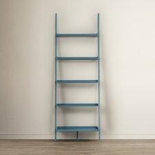 "Carlisle 72"" Ladder Bookcase"