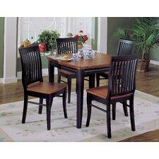 Carlock 764 Series Dining Table