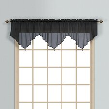 "Forrester Ascot 40"" Curtain Valance"