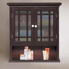 "Elba 22"" x 24"" Wall Mounted Cabinet"