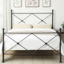 Queen Folding Bed