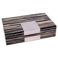 Hulbert Jewelry Box