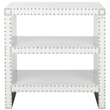 Houghton End Table