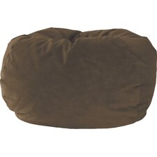 Pemberville Bean Bag Chair