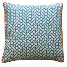 Massey Outdoor Throw Pillow