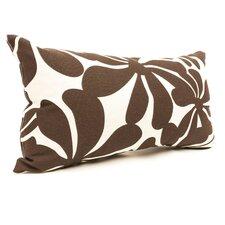 Monterey Lumbar  Pillow
