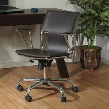 Arlingham Mid-Back Office Chair