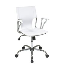 Arlingham Mid-Back Office Chair