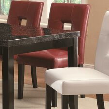 Wickliffe Side Chair (Set of 2)