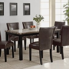 Erdenheim Dining Table