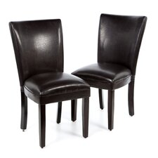 East Village Side Chair (Set of 2)