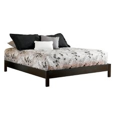 Whitmore Platform Bed