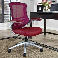 Orrstown Mid-Back Mesh Desk Chair