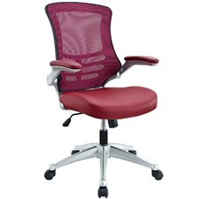 Orrstown Mid-Back Mesh Desk Chair