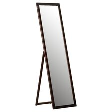 Galeton Full Length Stand Mirror