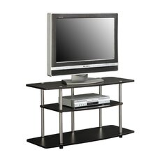 "Snow 42"" TV Stand"