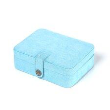 Dawson Jewelry Box