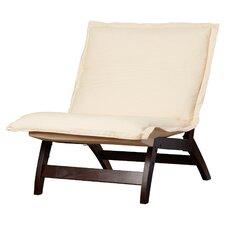 Wooten Fabric Lounge Chair