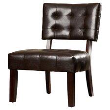 Rorer Modern Slipper Chair