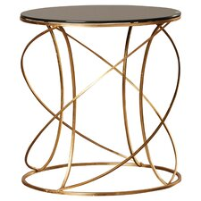 Sadowski End Table