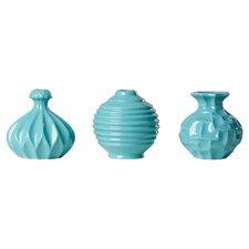 Sawyer 3 Piece Table Vase Set