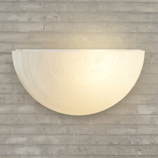 Durham 1 Light Wall Sconce