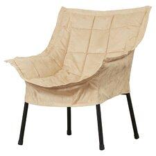 Weccacoe Lounge Chair