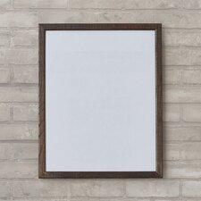 Dryden Solid Wood Picture Frame