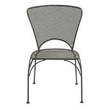 Hylan Dining Side Chair