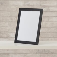 Linear Picture Frame (Set of 2)